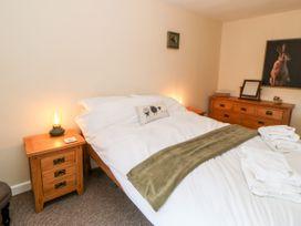 Parkers House - Lake District - 1073338 - thumbnail photo 14