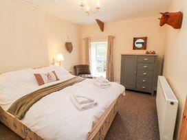 Parkers House - Lake District - 1073338 - thumbnail photo 15