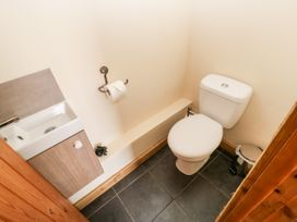 Parkers House - Lake District - 1073338 - thumbnail photo 18