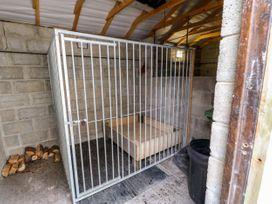 Parkers House - Lake District - 1073338 - thumbnail photo 23