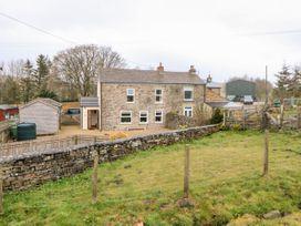 Parkers House - Lake District - 1073338 - thumbnail photo 2