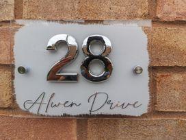 28 Alwen Drive - North Wales - 1073430 - thumbnail photo 2