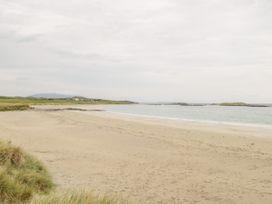 Rainbows End - Shancroagh & County Galway - 1073437 - thumbnail photo 20