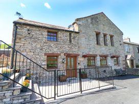 Birkett Barn - Lake District - 1073438 - thumbnail photo 1