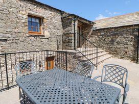 Birkett Barn - Lake District - 1073438 - thumbnail photo 30