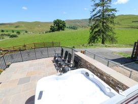 Birkett Barn - Lake District - 1073438 - thumbnail photo 31