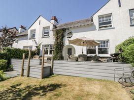 Moss Bank House - North Wales - 1073442 - thumbnail photo 1