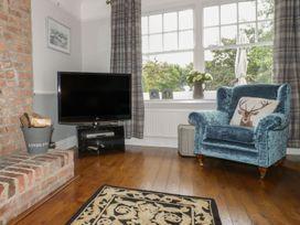 Moss Bank House - North Wales - 1073442 - thumbnail photo 3