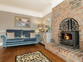 Moss Bank House - North Wales - 1073442 - thumbnail photo 4