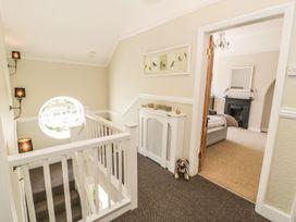 Moss Bank House - North Wales - 1073442 - thumbnail photo 9