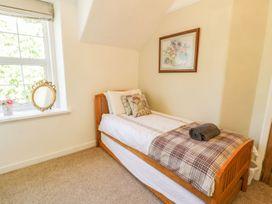 Moss Bank House - North Wales - 1073442 - thumbnail photo 17