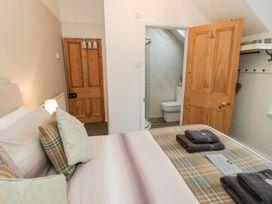 Moss Bank House - North Wales - 1073442 - thumbnail photo 20