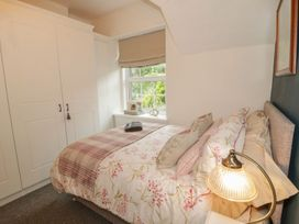 Moss Bank House - North Wales - 1073442 - thumbnail photo 22