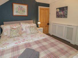 Moss Bank House - North Wales - 1073442 - thumbnail photo 23