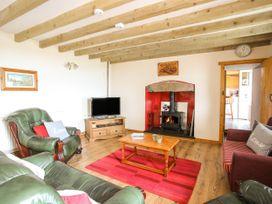 Fron Oleu - North Wales - 1073467 - thumbnail photo 7