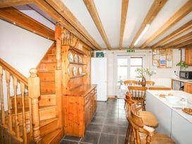 Fron Oleu - North Wales - 1073467 - thumbnail photo 9