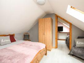 Fron Oleu - North Wales - 1073467 - thumbnail photo 15