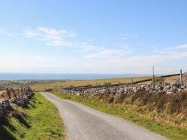 Fron Oleu - North Wales - 1073467 - thumbnail photo 24