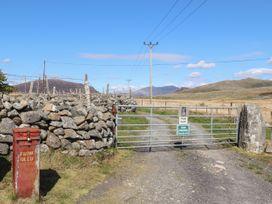 Fron Oleu - North Wales - 1073467 - thumbnail photo 25