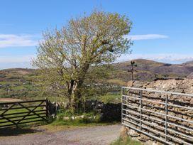 Fron Oleu - North Wales - 1073467 - thumbnail photo 26