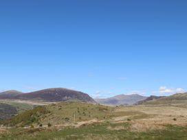 Fron Oleu - North Wales - 1073467 - thumbnail photo 28
