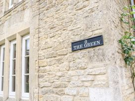 3 The Green - Cotswolds - 1073475 - thumbnail photo 2