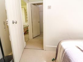 3 The Green - Cotswolds - 1073475 - thumbnail photo 14
