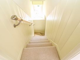 3 The Green - Cotswolds - 1073475 - thumbnail photo 23