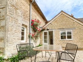 3 The Green - Cotswolds - 1073475 - thumbnail photo 24