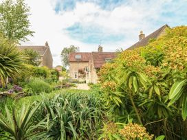 3 The Green - Cotswolds - 1073475 - thumbnail photo 25