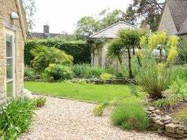 3 The Green - Cotswolds - 1073475 - thumbnail photo 26