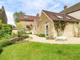 3 The Green - Cotswolds - 1073475 - thumbnail photo 27