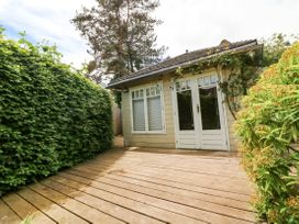 3 The Green - Cotswolds - 1073475 - thumbnail photo 28