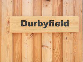 Durbyfield - Dorset - 1073530 - thumbnail photo 3