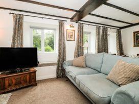 Stradbrook Ford - Somerset & Wiltshire - 1073531 - thumbnail photo 5