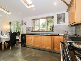 Stradbrook Ford - Somerset & Wiltshire - 1073531 - thumbnail photo 18