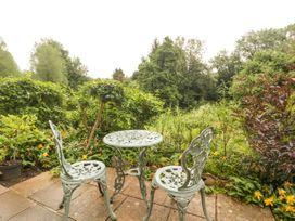 Stradbrook Ford - Somerset & Wiltshire - 1073531 - thumbnail photo 22