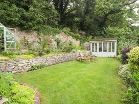Stradbrook Ford - Somerset & Wiltshire - 1073531 - thumbnail photo 23