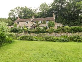 Stradbrook Ford - Somerset & Wiltshire - 1073531 - thumbnail photo 24