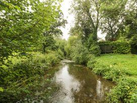 Stradbrook Ford - Somerset & Wiltshire - 1073531 - thumbnail photo 25