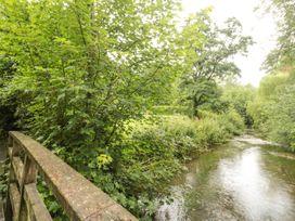 Stradbrook Ford - Somerset & Wiltshire - 1073531 - thumbnail photo 26