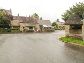 Stradbrook Ford - Somerset & Wiltshire - 1073531 - thumbnail photo 28