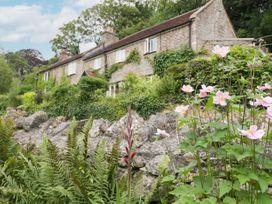 Stradbrook Ford - Somerset & Wiltshire - 1073531 - thumbnail photo 2