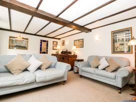 Stradbrook Ford - Somerset & Wiltshire - 1073531 - thumbnail photo 3