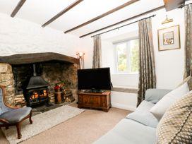Stradbrook Ford - Somerset & Wiltshire - 1073531 - thumbnail photo 4