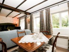 Stradbrook Ford - Somerset & Wiltshire - 1073531 - thumbnail photo 7