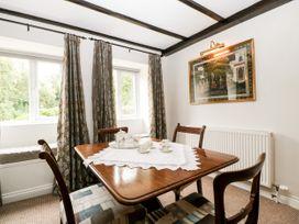 Stradbrook Ford - Somerset & Wiltshire - 1073531 - thumbnail photo 8