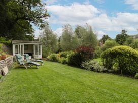 Stradbrook Ford - Somerset & Wiltshire - 1073531 - thumbnail photo 48