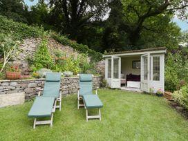 Stradbrook Ford - Somerset & Wiltshire - 1073531 - thumbnail photo 49