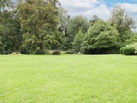 Stradbrook Ford - Somerset & Wiltshire - 1073531 - thumbnail photo 52